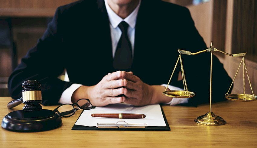 Reasons Why You Must Hire a Professional Criminal Lawyer in Mississauga