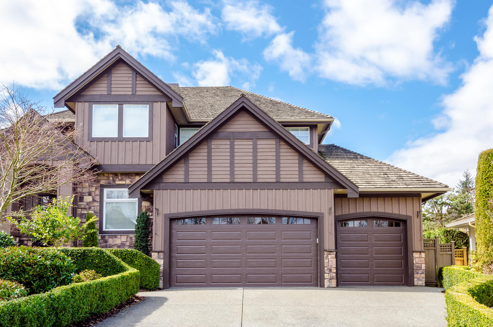 Are you finding the reliable garage door specialist in Hamilton?