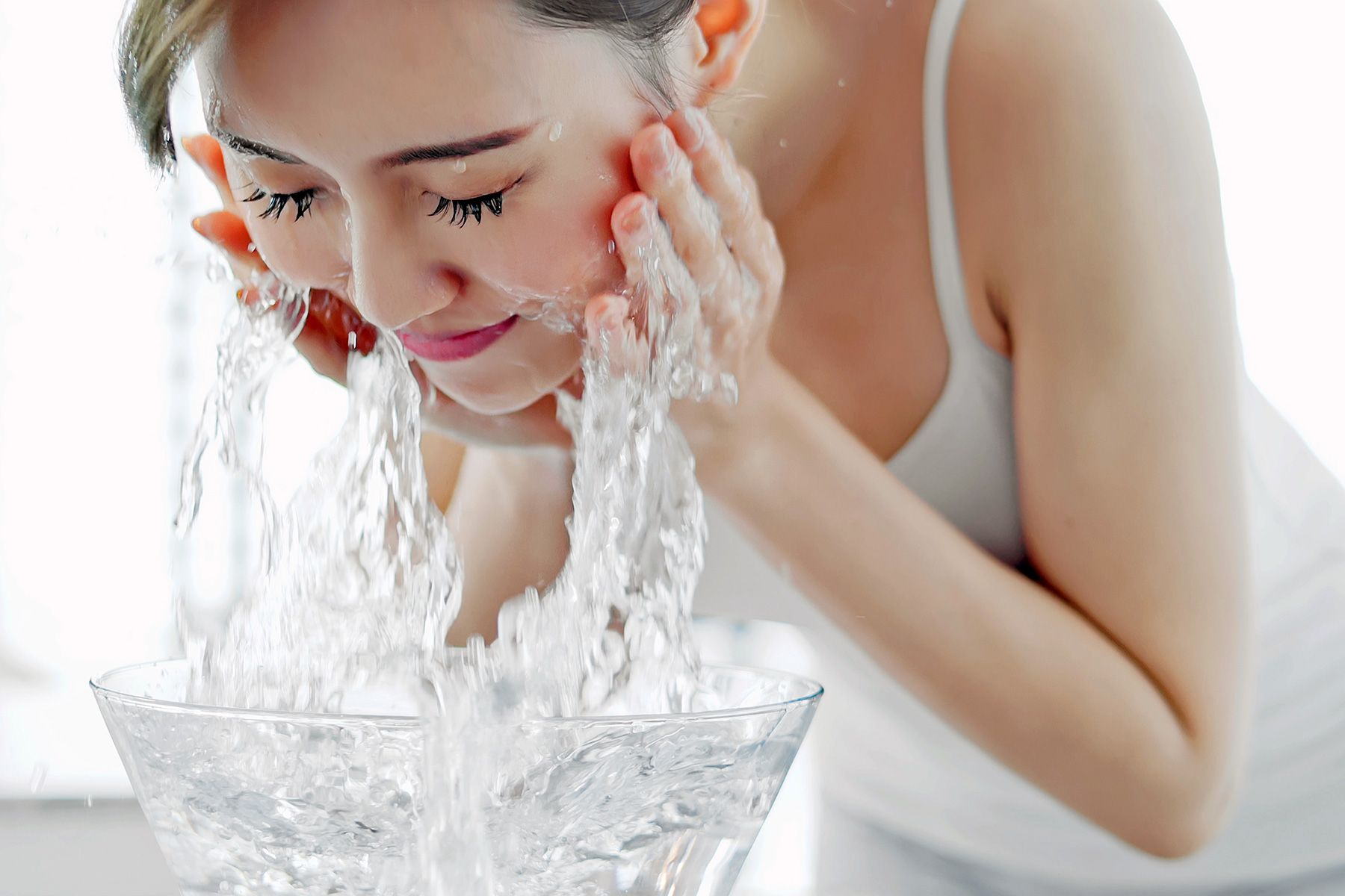 Considerable factors for obtaining best skin care products