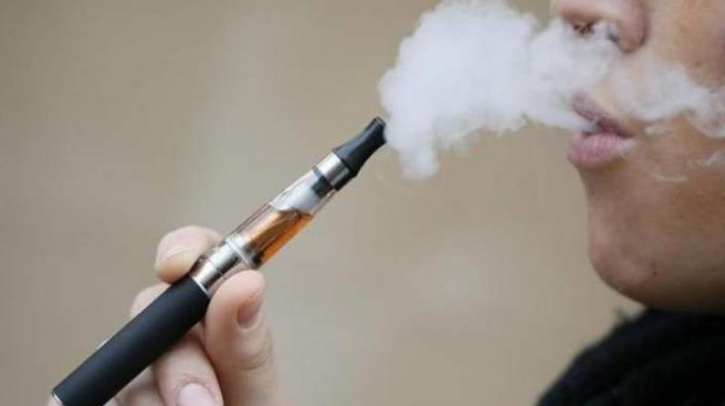 Buy electronic cigarettes and vape devices online